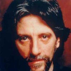 Image for 'Alan Feinberg'