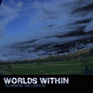 Image for 'Worlds Within'