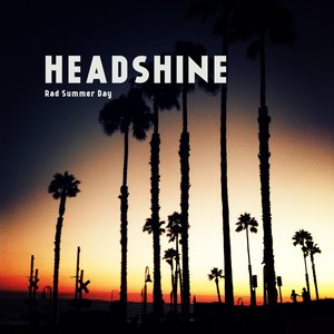 Image for 'Headshine'