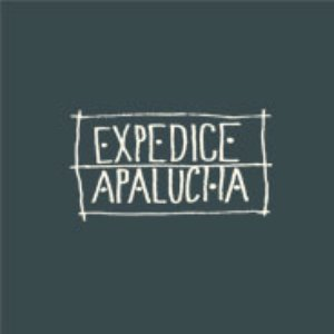 Image for 'Expedice Apalucha'