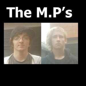 Bild för 'The M.Ps'