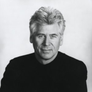 Image for 'Barry Bostwick'