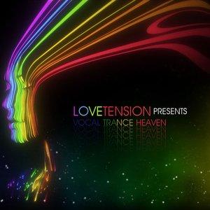 Image for 'LoveTension'