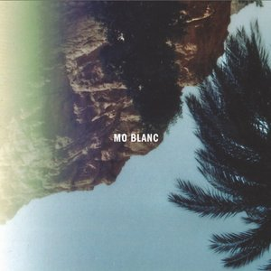 Image for 'Mo Blanc'