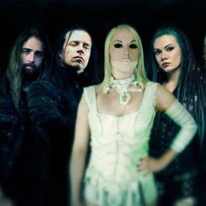 Image for 'White Empress'