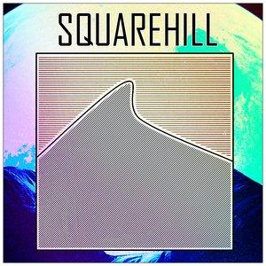 Image for 'Squarehill'