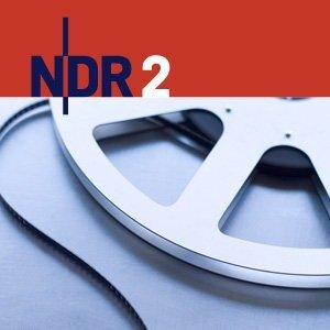 Image for 'NDR 2 - Die Filmtipps der Woche'