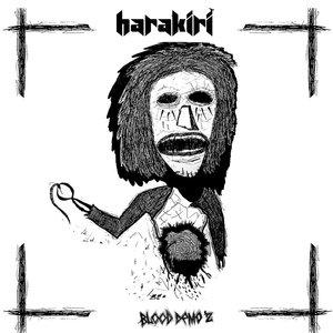 Image for 'HARAKIRI 666'