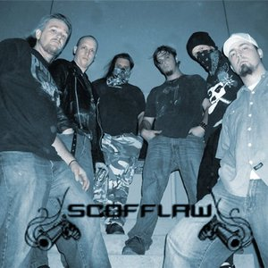 Image for 'Scofflaw'