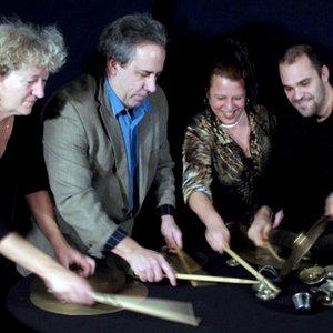 Bild för 'Ensemble SuperMusique'