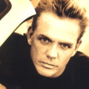 Image for 'Christopher Titus'