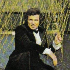 Image for 'Sharif Dean'