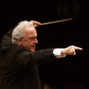Image for 'Warsaw Philharmonic Orchestra, Antoni Wit'