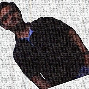 Image for 'Manju'