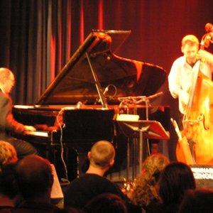Image for 'Lars Jansson Trio'