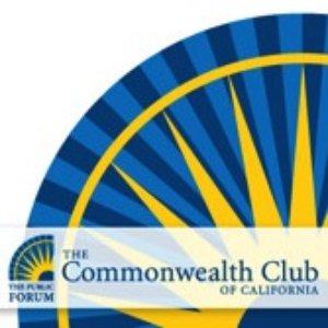 Imagem de 'Commonwealth Club of California'