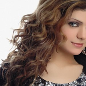 Image for 'Samah Bassam'