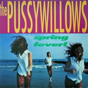 Image for 'pussywillows'