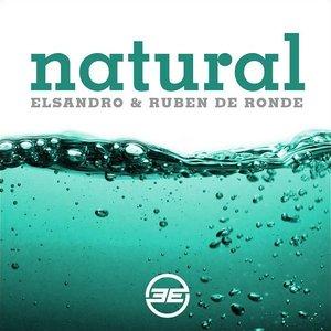 Image for 'ElSandro & Ruben de Ronde'