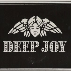 Image for 'Deep Joy'