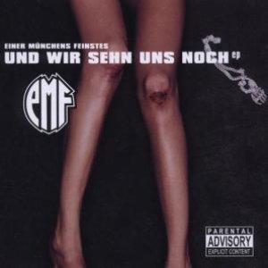 Image for '[EMF] Einer Münchens Feinstes'