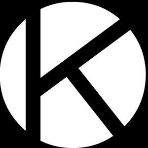Image for 'Kerema'