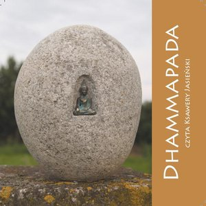 Image for 'Buddhist Book Project Poland'