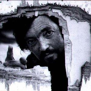 Image for 'Julio Cortázar'