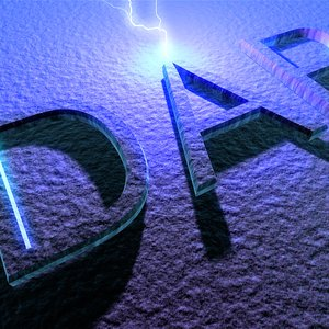 Image for 'D.A.P.'