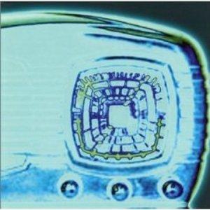 Image for 'Radiophonic Oddity'