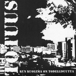 Image for 'Totuus'