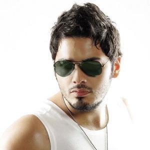 Image for 'رامي عياش'