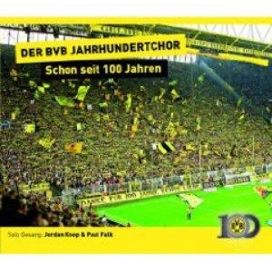 Image for 'Der BVB Jahrhundertchor'