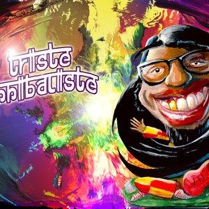 Image for 'Le Triste Cannibaliste'