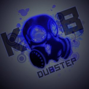 Image for 'KB Dubstep'