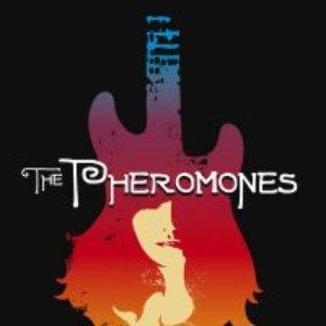 Bild för 'The Pheromones'