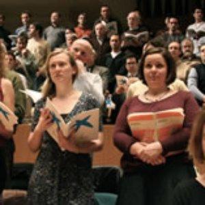 Image for 'The English Concert, Trevor Pinnock'