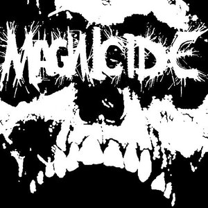 Image for 'Magnicide'