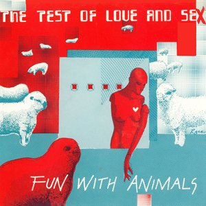 Image for 'Fun With Animals'