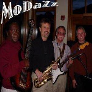 Image for 'MoDaZz'