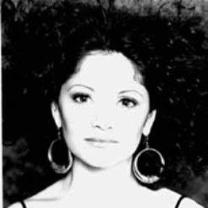 Image for 'Anita Kelsey'