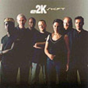 Image for 'e2k'