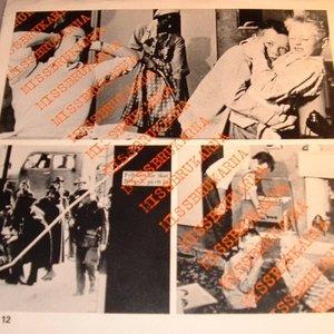 Image for 'Missbrukarna'