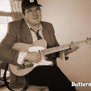Bild für 'Buttermaker'