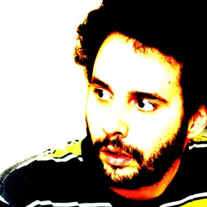 Image for 'Alexandre Matias'