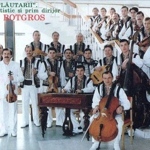 Image for 'Orchestra Lăutarii'