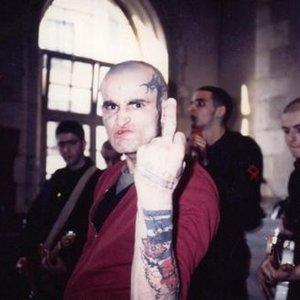 Image for 'Evil Skins'