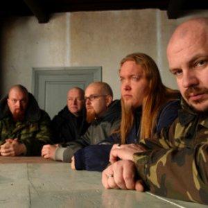 Bild für 'Timo Rautiainen & Trio Niskalaukaus'