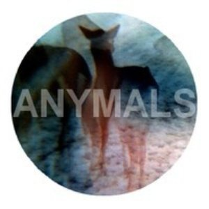Image for 'Anymals'