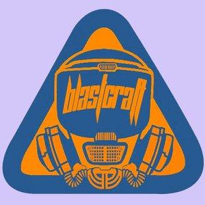 Image for 'Blastcraft'